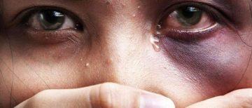 Iranian Women Push Back Against Islamic Republic Vigilantes