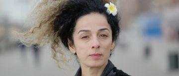 Masih Alinejad Condemns Islamic Republic election to UN Commission on Women